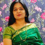 Dr. Pranjali Sachin Dhage