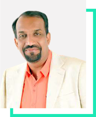 Mr.Dhananjay-Varnekar