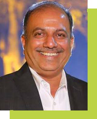 Mr.Dnyaneshwar-Kalbhor-Secretary