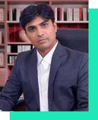 Mr.Ram-D.-Raina-Director